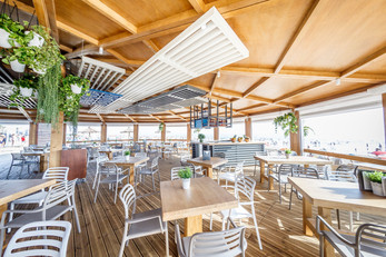 Feduchy Playa by Velvet Projects, Conil - Cadiz