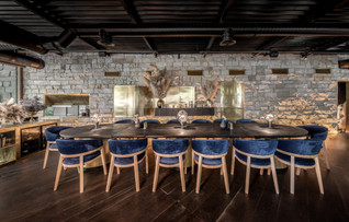 NON Restaurant by YOD Group