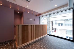 Sweet Room by Log.design co.,Ltd