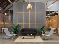 Big and Tiny Silverlake by ZOOCO ESTUDIO