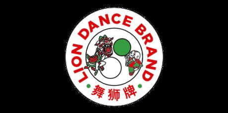 Lion Dance Brand Logo.png