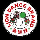 Lion Dance Brand Logo (Black).png