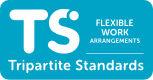 ts-flexibleworkarrangements.jpg