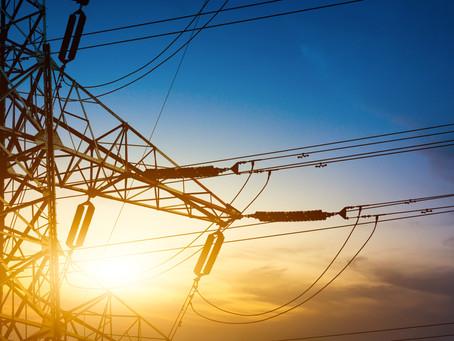 La ciberseguridad en el sector energético