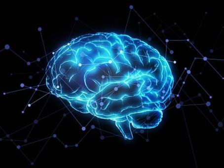 Chile a la vanguardia en la revolución de la neurotecnología
