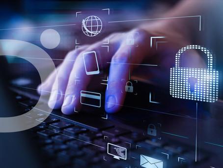 Gestión de Ciberseguridad