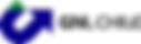 Logo GNL formato2.png