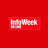 info_week-e1533528257245.png