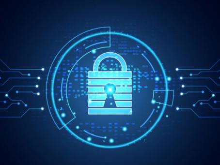 Gestión de Ciberseguridad y Framework NIST