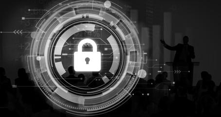 OEA publica Reporte de Ciberseguridad 2020 para América Latina y el Caribe