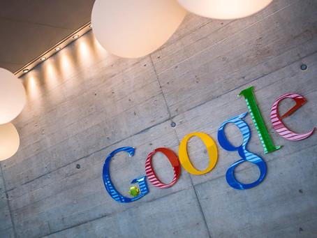 Google es demandado en Australia por recolectar datos de localización de sus usuarios