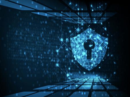 Ciberseguridad: situación de las empresas peruanas frente a sus pares de la región