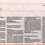 180802-Diario Financiero.jpg