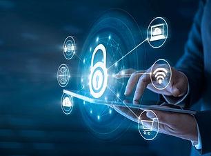 Gestión_de_Seguridad_de_la_información.j