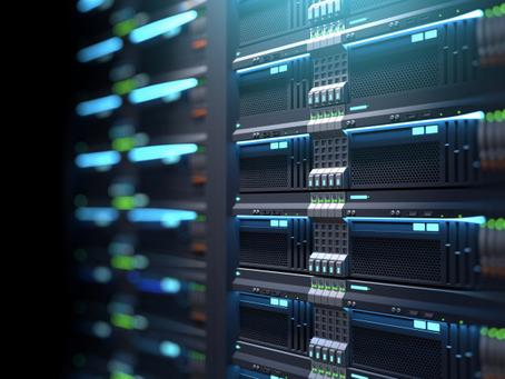 Mayor operadora de data center de Brasil arriba a Chile e invertirá US$70 millones