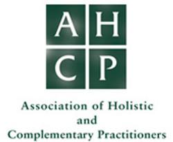 AHCP-logo