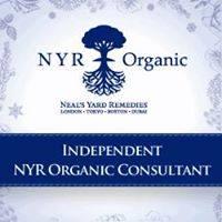 NYOrganinc logo.jpg