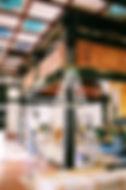 200705133.jpg