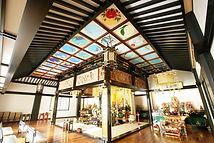 Kannon Temple Tokyo.JPG