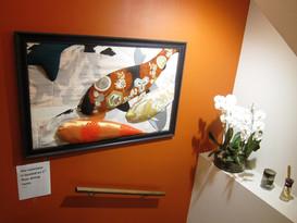 Sushi of Gari Tribeca NY