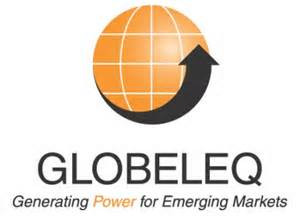 Back Working With Globeleq
