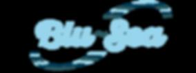 blu-sea