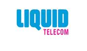 Liquid Telecoms