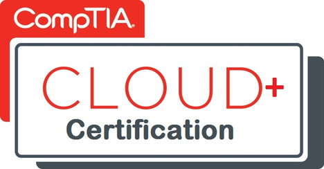 01_comptia-cloud.jpg