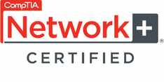 Network-logo-1200x600.png