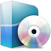 software_256_icon-icons.com_76005.png