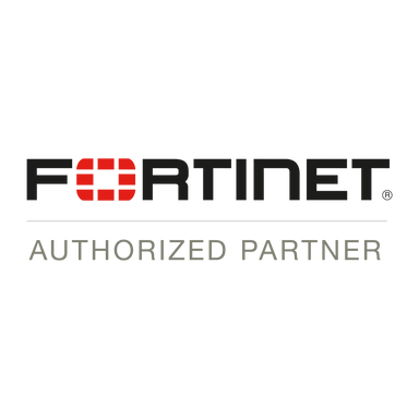 fortinet-large.png