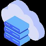 iconfinder-cloudserver-4417106_116641.pn