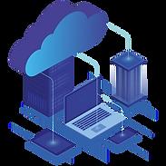 iconfinder-cloud-management-4341278_1205