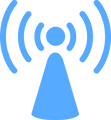 FAVPNG_wireless-access-points-wi-fi-inte