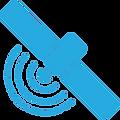 kisspng-communications-satellite-logo-gr