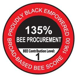 S4A - BEE Logo.jpg