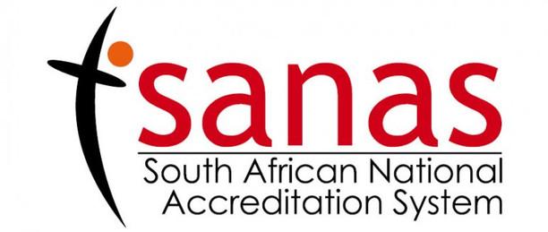 sanas-logo1-770x327.jpg