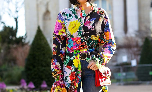 color-confidence-style-image-consultant-