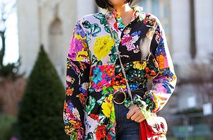 color-confidence-style-image-consultant-pensy-imageberater-farbberatung-stilberatung-z%2525252525C3%
