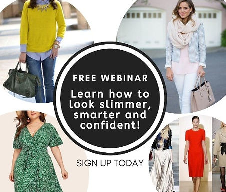 Webinar_pensystyle_confidence_image_consultant_style_coach_online_nz_edited_edited.jpg