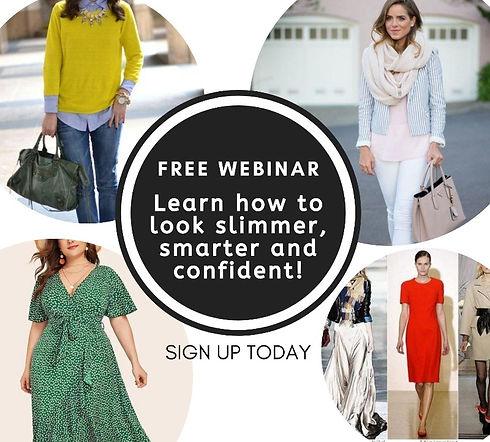Webinar_pensystyle_confidence_image_cons