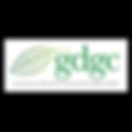 GDGC_logo.png