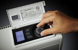 Electric Storage Heater image 3.jpg