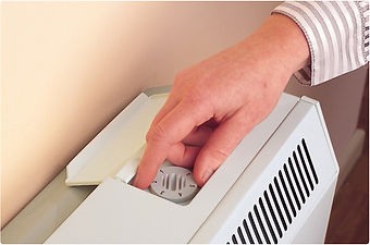Electric Storage Heater image 1.jpg