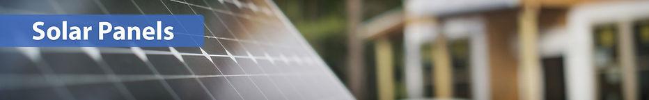 Solar Panel Image banner.jpg