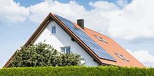 Solar Panel Image 1.jpeg