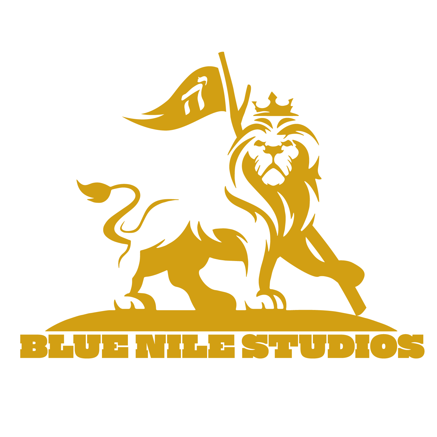 NEWLOGO_NAME_20_gold