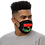 Thumbnail: Logo flag face mask