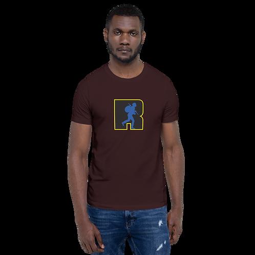 Runaway 21'  T-Shirt