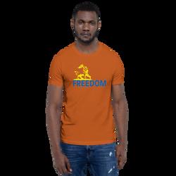 unisex-premium-t-shirt-autumn-front-6066